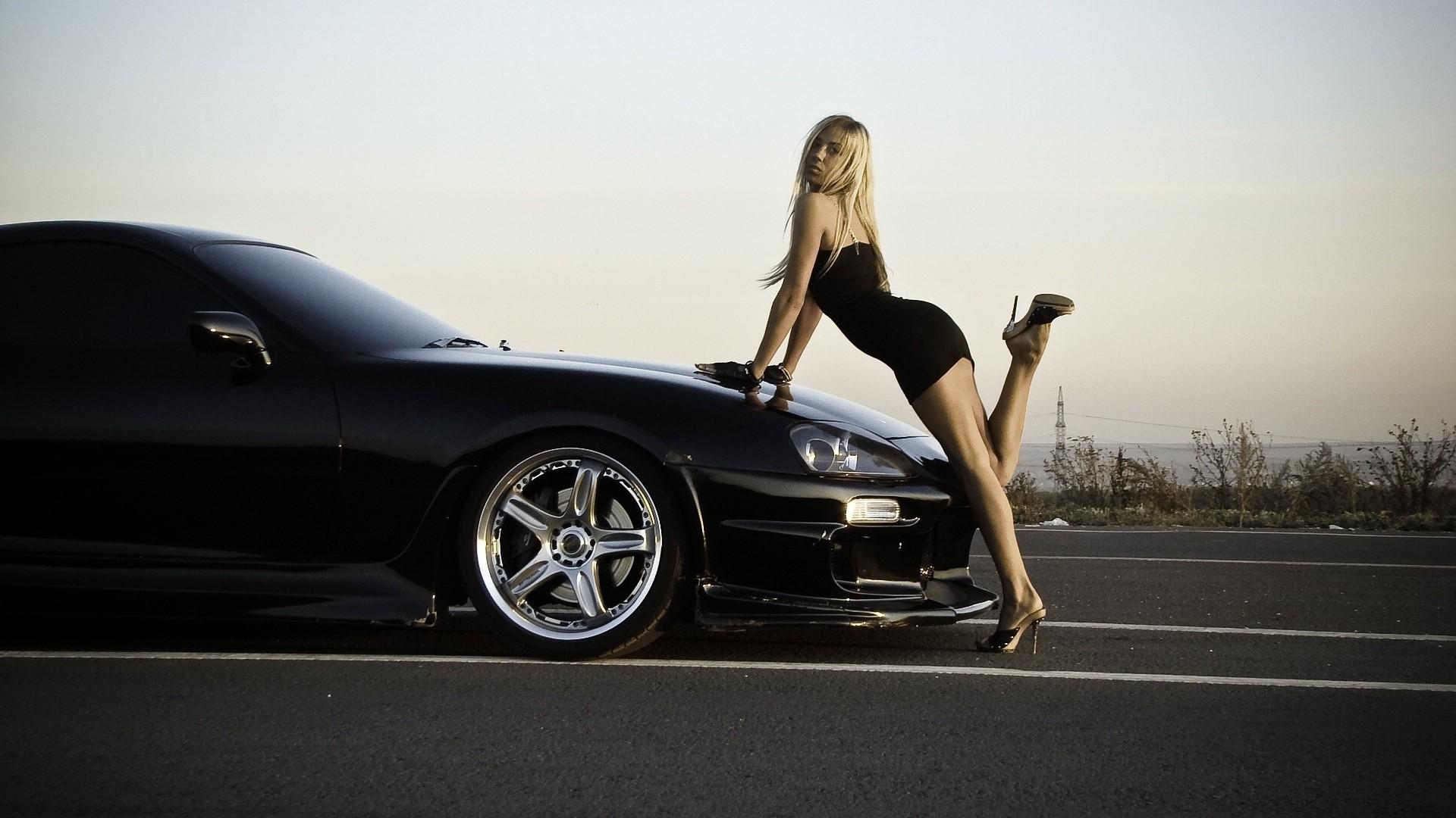 blondes-women_00242824