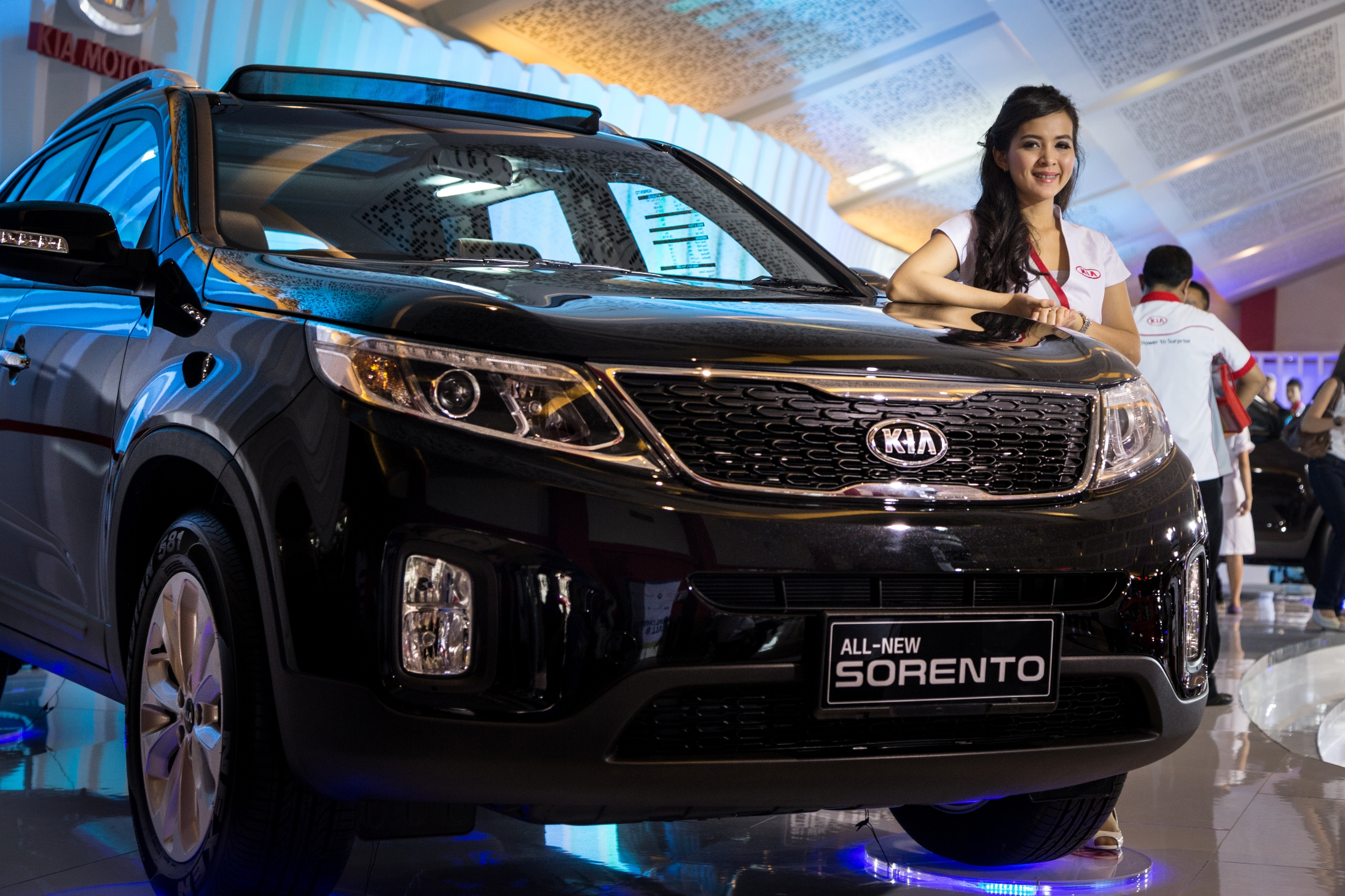 sorento girls Document read online kia sorento turbo service manual kia sorento turbo service manual - in this site is not the same as a solution encyclopedia you buy in a.